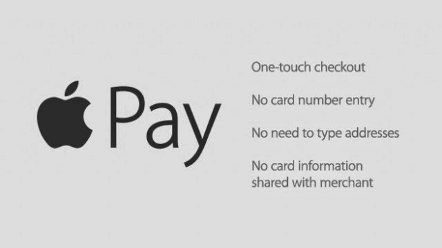 apple-pay-slide-640x360