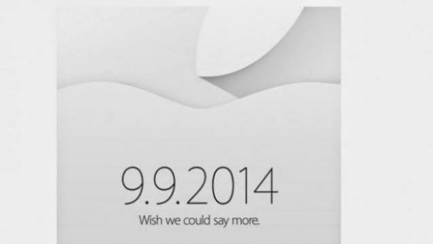 apple_invite-624x351