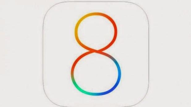 iOS8-logo-624x351