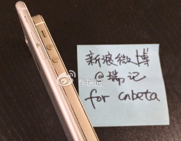 iphone6_002