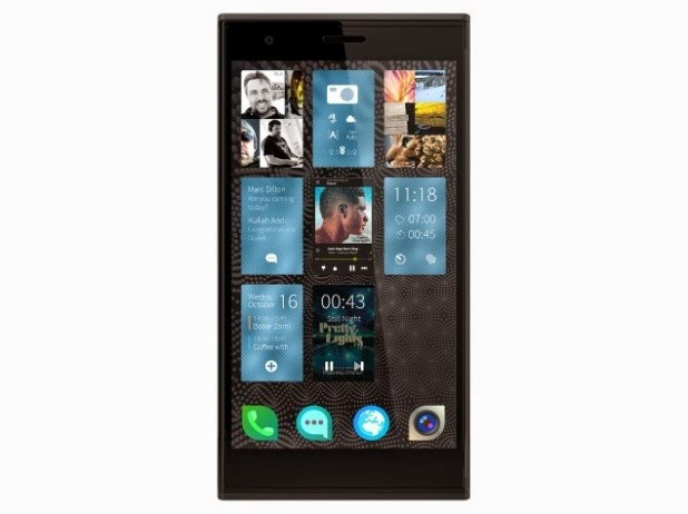 jolla_smartphone_screen_official_press