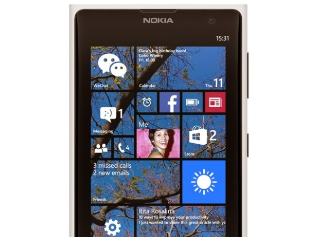 nokia_generic_windows_phone