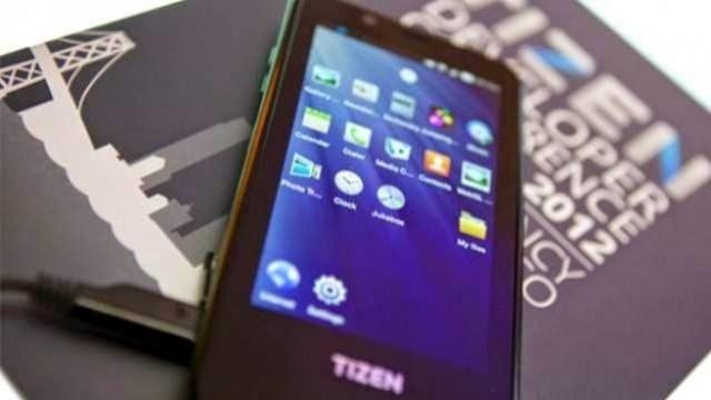 tizen_hardware_081544335265_640x360-624x351