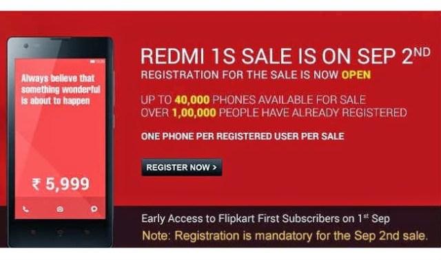 xiaomi-redmi-1s-flipkart-exclusive