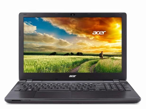 Acer-E5511