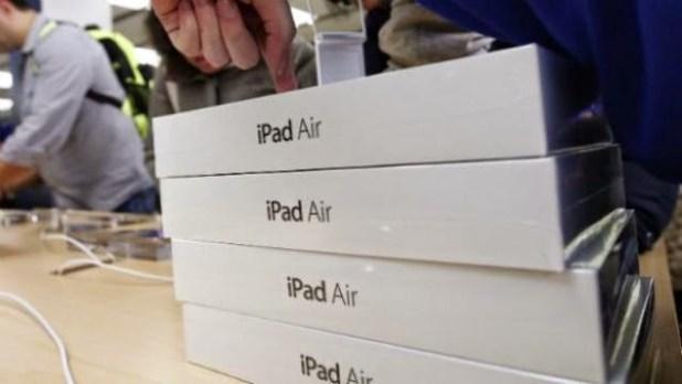 AppleiPadAir-Tech2-624x351