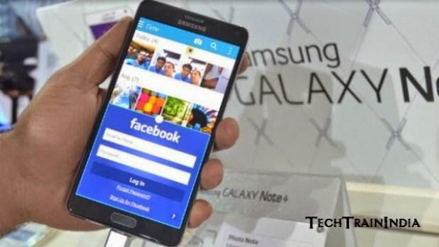 SamsungGalaxyNote4_1-624x351
