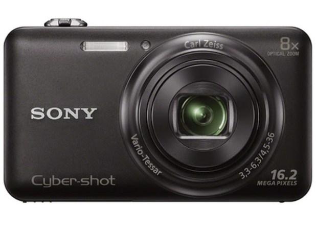 Sony-WX80