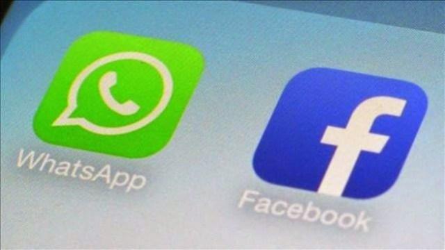 Whatsapp-FB-deal-624x351