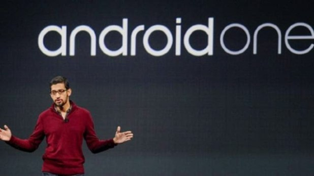 android_one_001-624x351