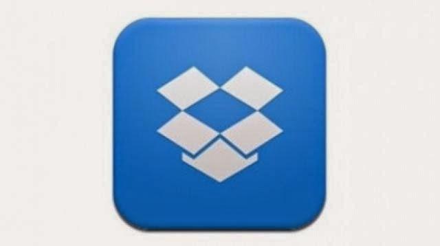 condoleezza-rice-joins-dropbox-board-of-directors-624x350