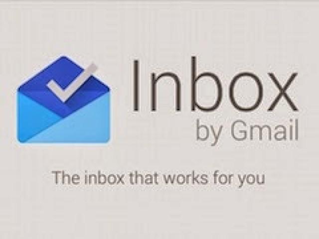google_inbox_logo.png
