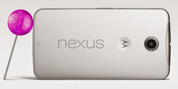 nexus6_002_techtrainindia
