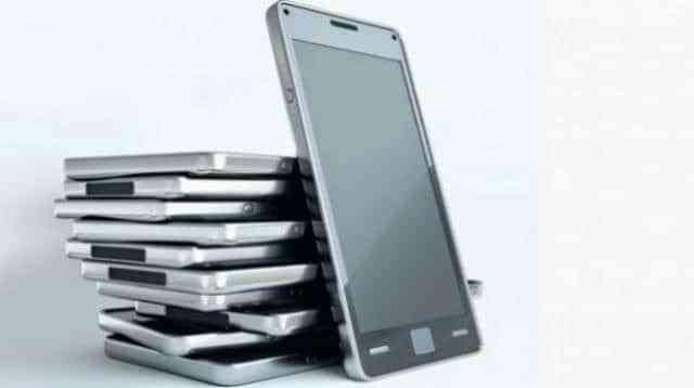 phonestack_231459042452-624x350