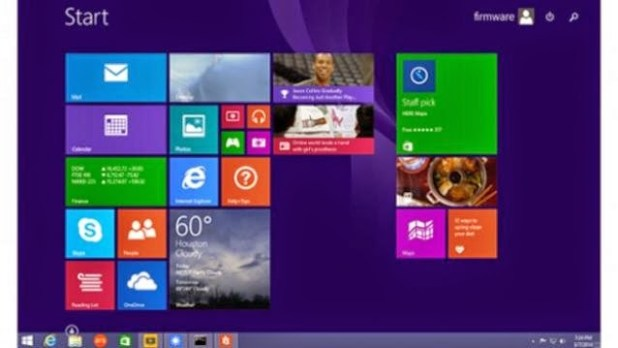 windows_8_1-624x351