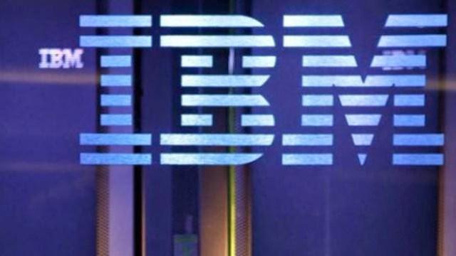 IBM-logo-624x351