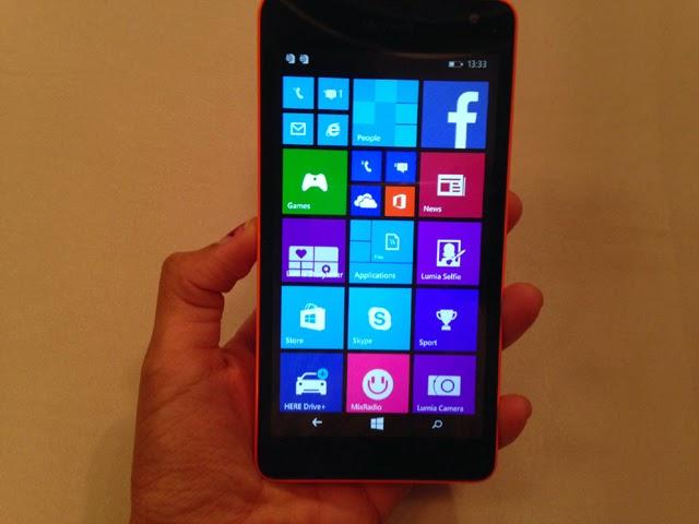 Lumia-5351
