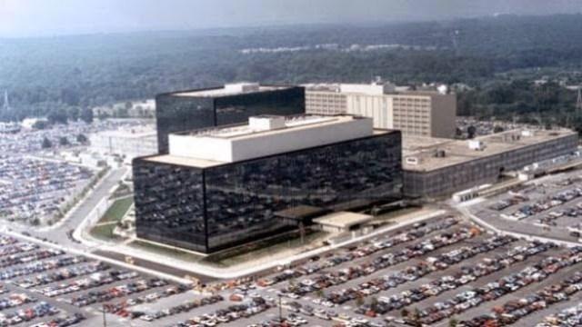 NSA-624x351
