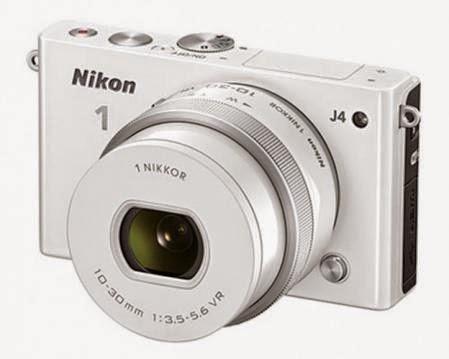Nikon-1-J4-mirrorless-camera-624x499