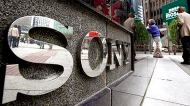 Sony_ibnlive-624x351