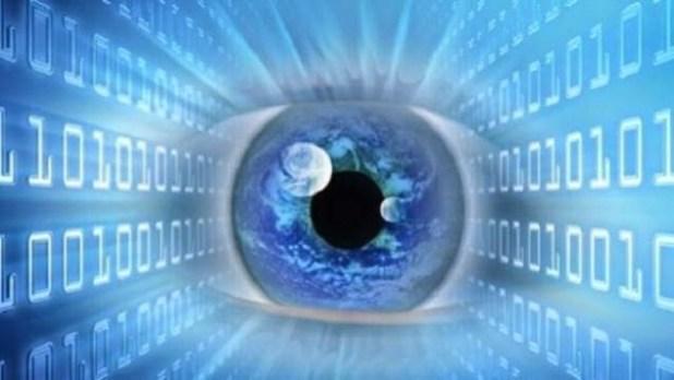 google-smart-contact-lens-micro-computer-component-624x351