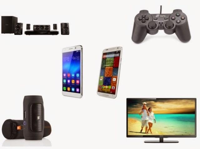 tech_deals_november_2