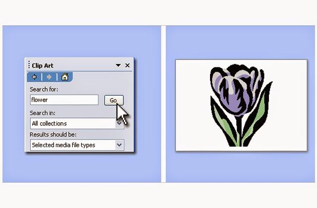 Clip-Art_microsoft-site_640