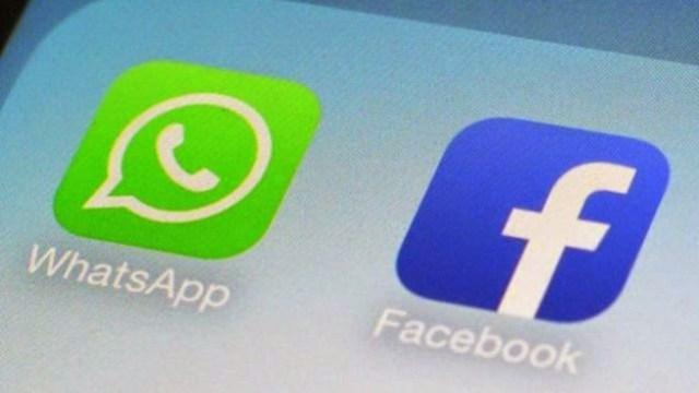 Facebook-WhatsApp_AP-624x351