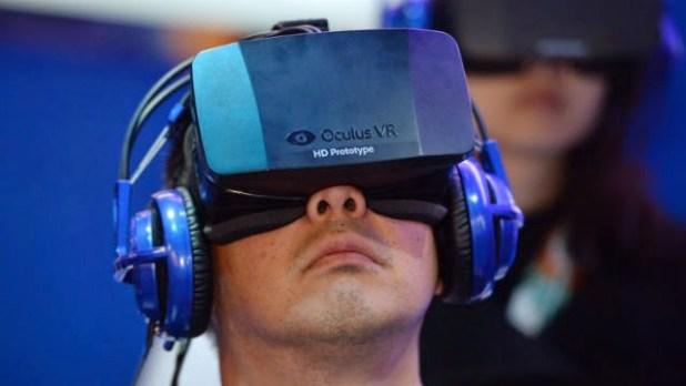 Oculus_Rift_AFP