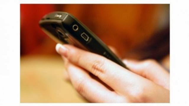 SMSmessaging_011749387439_640x360-624x351