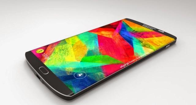 Samsung-Galaxy-S6-Edge-concept-1-techtrainindia