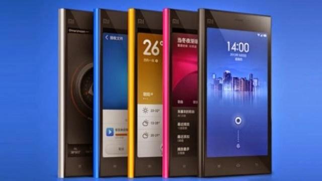 XiaomiMI3_640-624x351