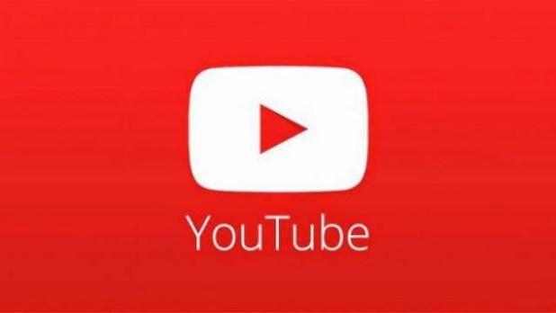Youtube-logo-624x351