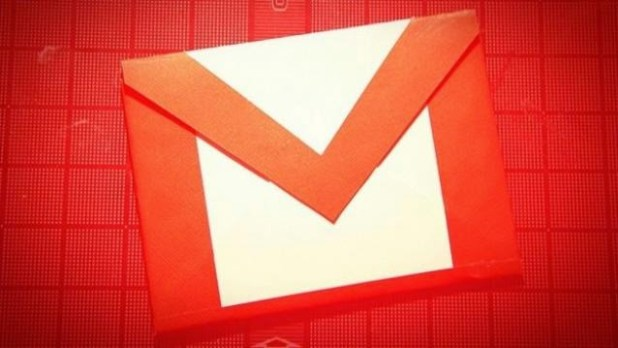 gmail-for-ios-624x351