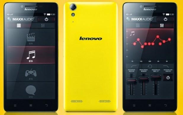 lenovo_k3_yellow