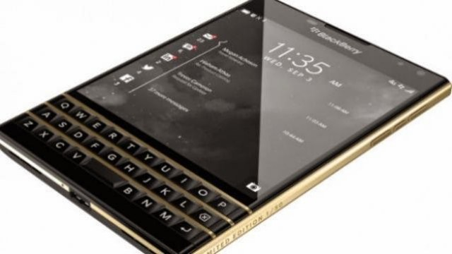 BlackBerry-GOLD-624x351