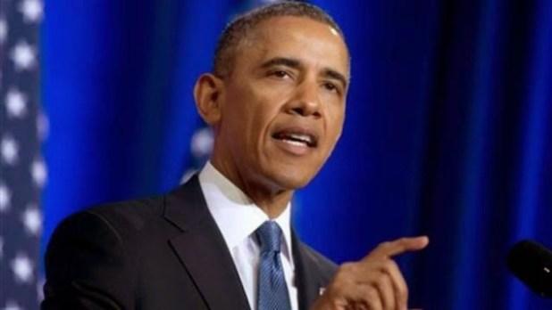 Obama1-624x351