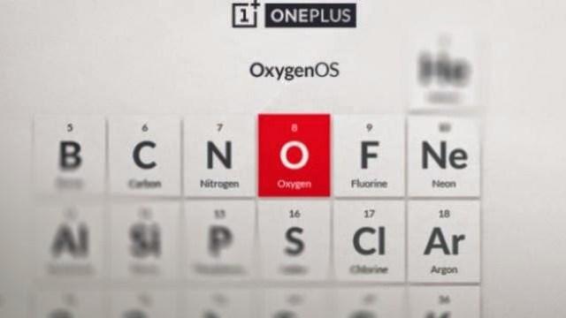 OnePlus_One_NEW-624x351