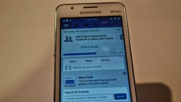 Samsung_Tizen_NEW