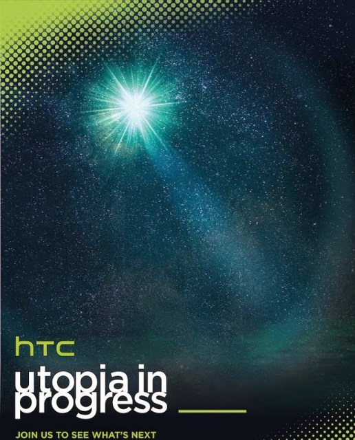 htc_One_m9_launch_invite