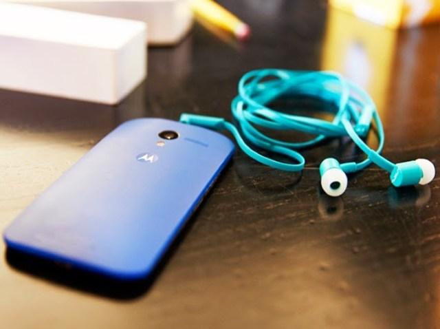 motorola_generic_earphones_blogpost