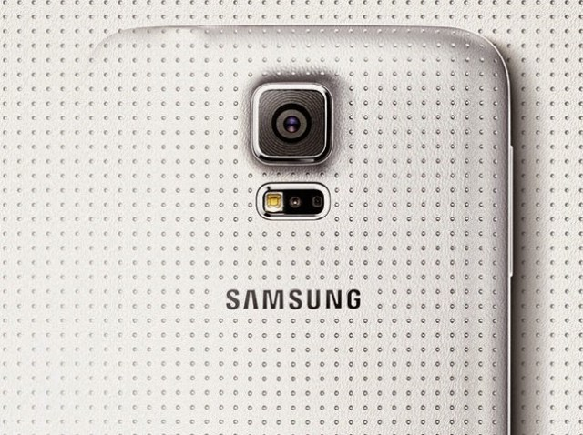 samsung_galaxy_s5_rear_doted_official
