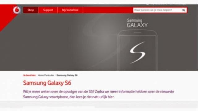 vodafone-galaxy-s6-800x420-624x351
