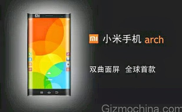 xiaomi _arch_poster_leaked_gizmochina