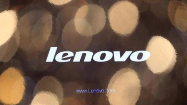 lenovo2-624x351