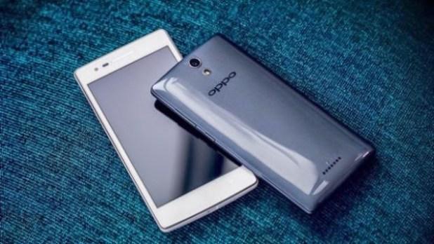 oppo-mirror-3-624x351