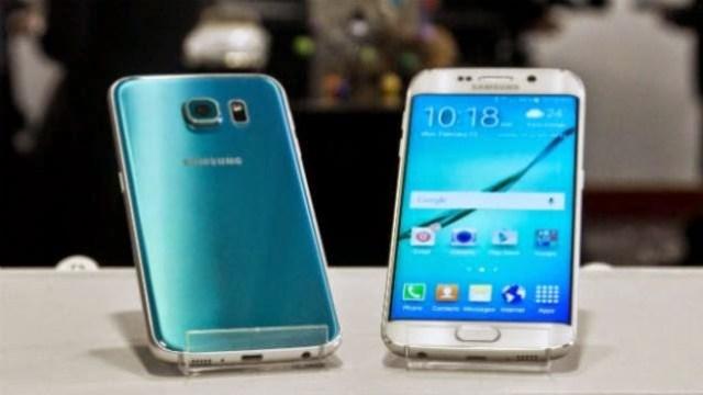SamsungGalaxyS6-624x351