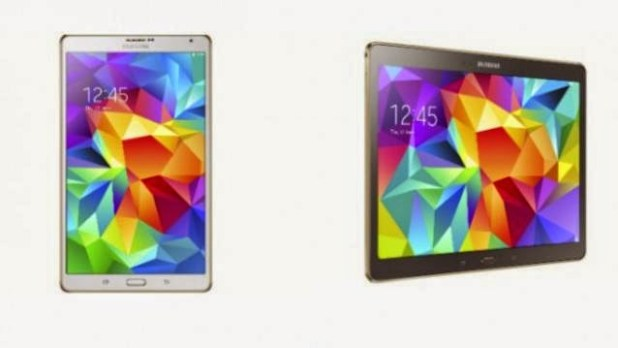 SamsungTablet_S_NEW-624x351