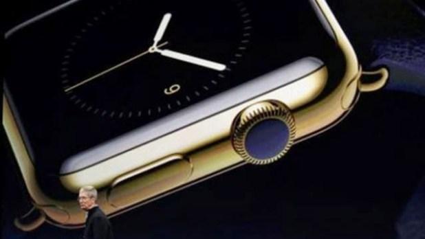 apple_watch1-624x351
