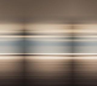 htc-one-m9-wallpaper-7
